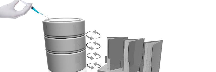 database-injection-900x300